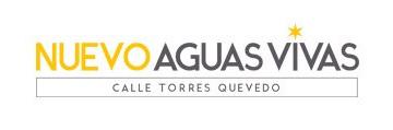 Nuevo Aguas Vivas - Torres Quevedo